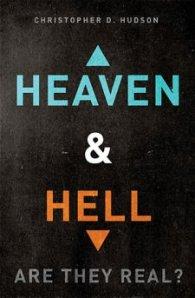 _225_350_Book.1111.cover