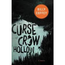 curse of crows hollow