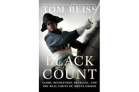 black count