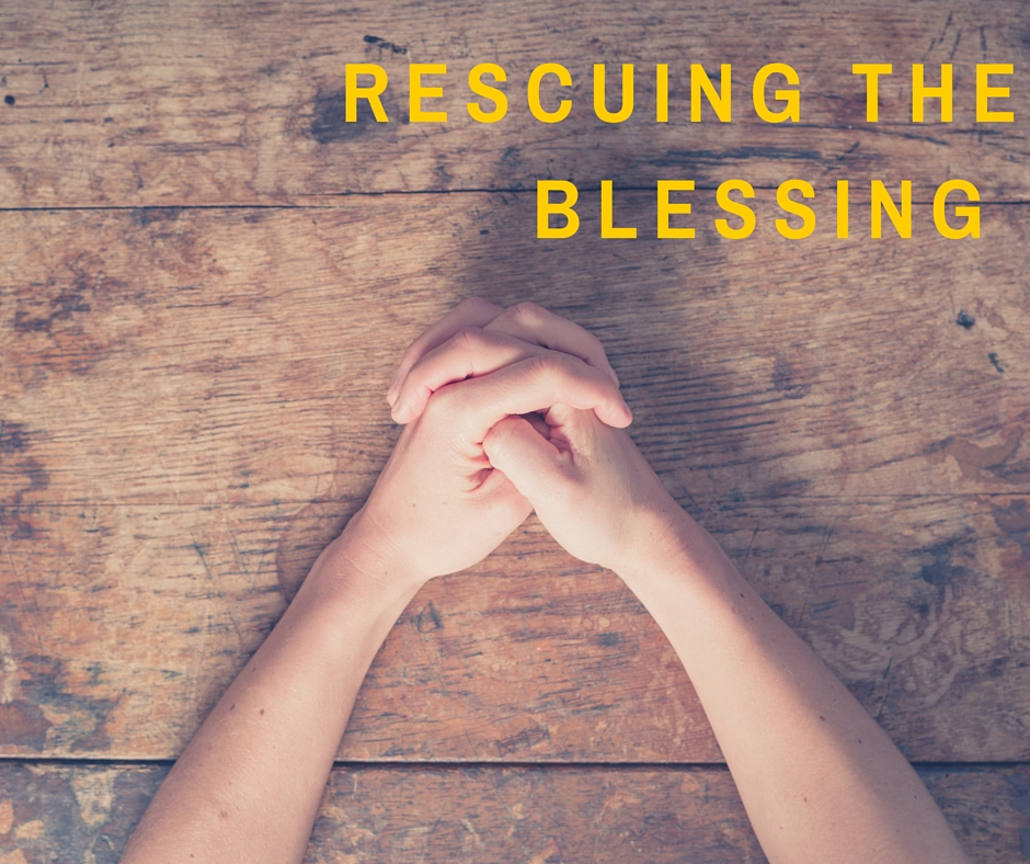 REscuing-1