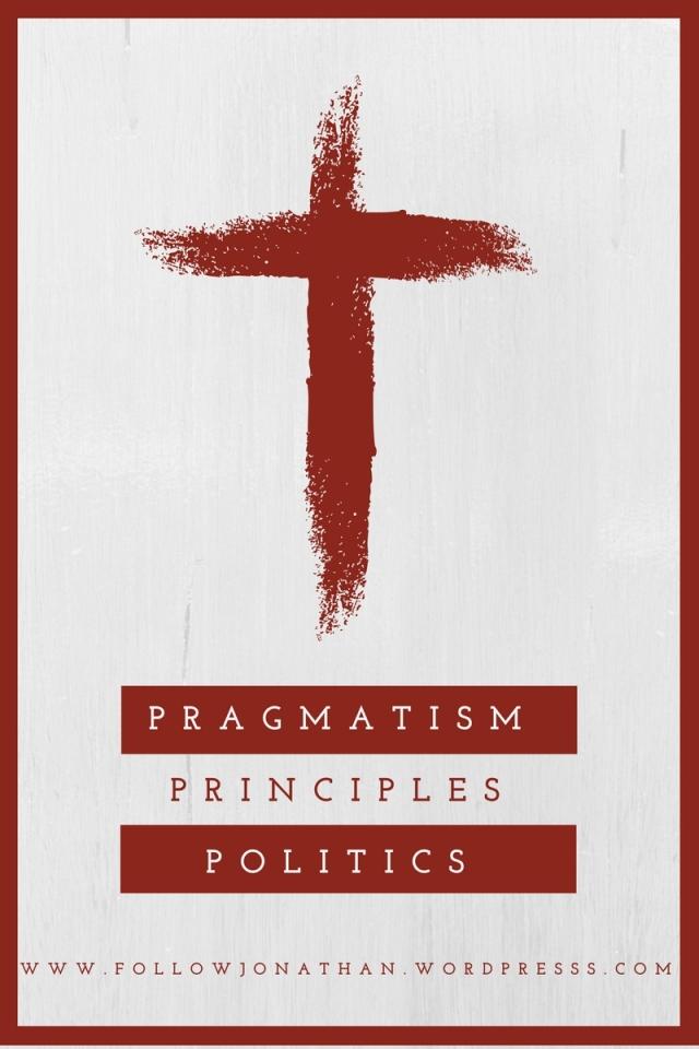pragmatism. principles. politics.jpg